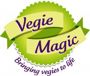 Vegie Magic
